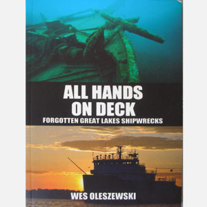 All-Hands-On-Deck