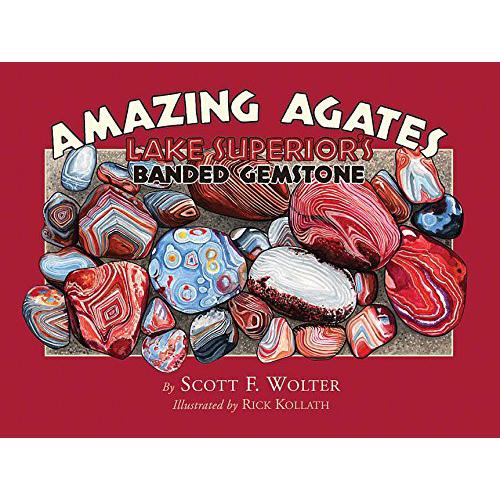 Amazing-Agates