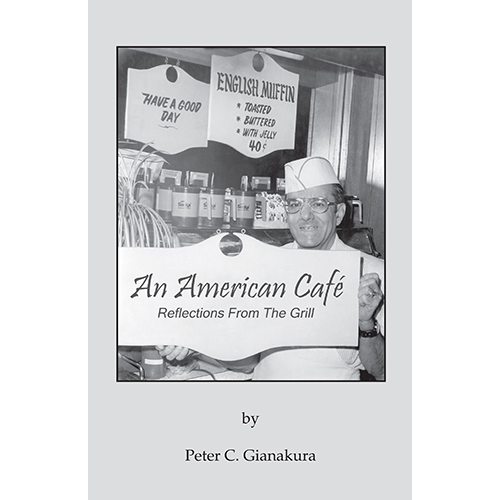 An-American-Cafe-Reflections-from-the-Grill
