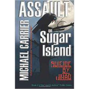 Assault-on-Sugar-Island-Suicide-by-Jihad