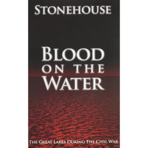 Blood-on-the-Water-The-Great-Lakes-during-the-Civil-War