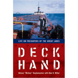 Deckhand-Life-on-freighters-of-the-Great-Lakes