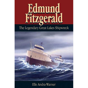 Edmund-Fitzgerald-The-Legendary-Great-Lakes-Shipwreck