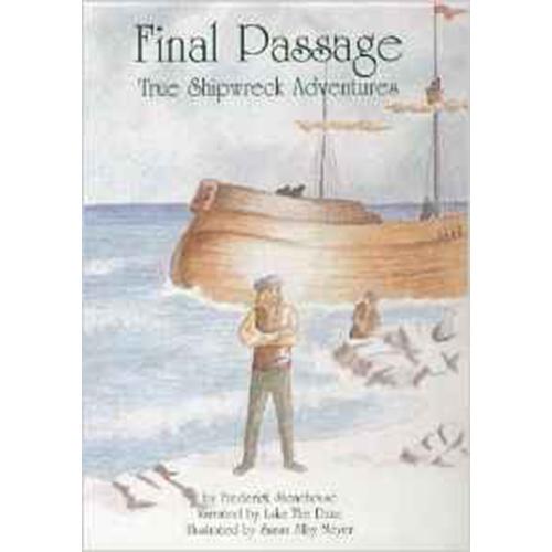 Final-Passage-True-Shipwreck-Adventures