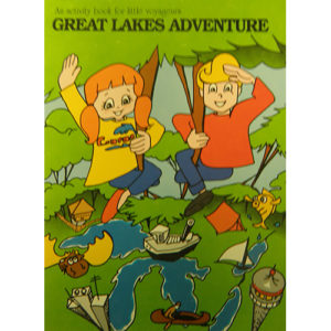 Great-Lakes-Adventure