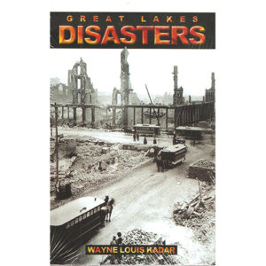 Great-Lakes-Disasters