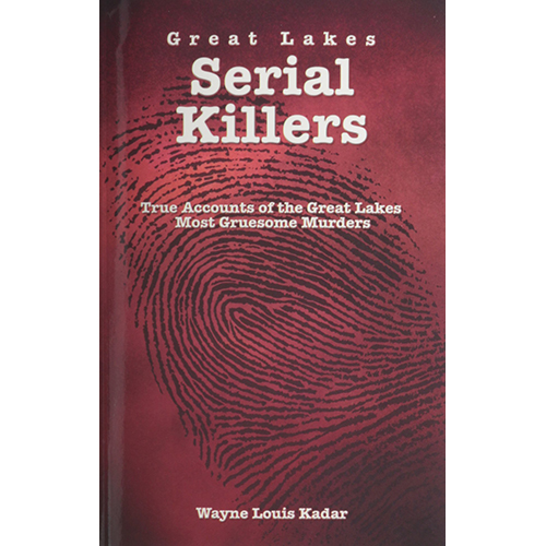 a gruesome account of murders in kansas Angela simpson committing one of the most gruesome murders in  i've had this account for years and this post was so terrible  kansas shortly after she.