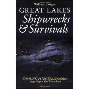 Great-Lakes-Shipwrecks-Survivals-Edmund-Fitzgerald-edition