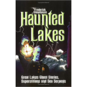 Haunted-Lakes