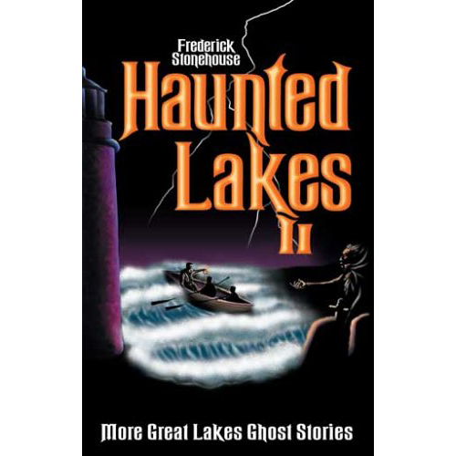 Haunted-Lakes-II