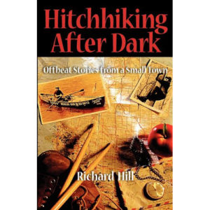 Hitchhiking-After-Dark-Offbeat-stories-from-a-small-town