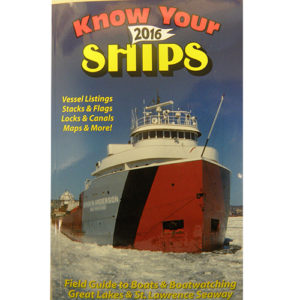 Know-Your-Ships-2016
