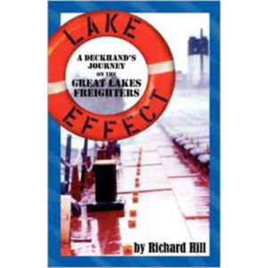 Lake-Effect-A-deckhands-journey-on-the-Great-Lakes-Freighters