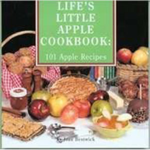 Lifes-Little-Apple-Cookbook