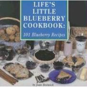 Lifes-Little-Blueberry-Cookbook