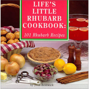 Lifes-Little-Rhubarb-Cookbook
