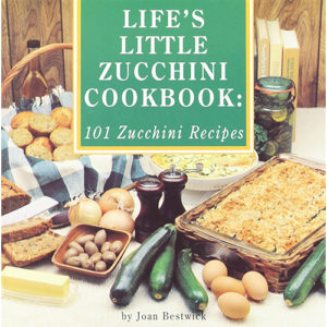 Lifes-Little-Zucchini-Cookbook