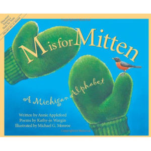 M-is-for-Mitten