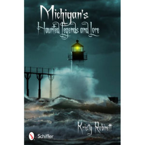 Michigans-Haunted-Legends-and-Lore