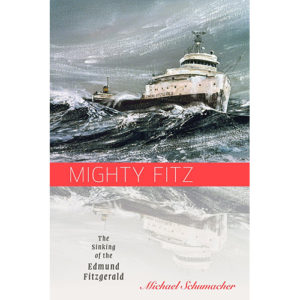 Mighty-Fitz-the-sinking-of-the-Edmund-Fitzgerald