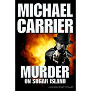 Murder-on-Sugar-Island