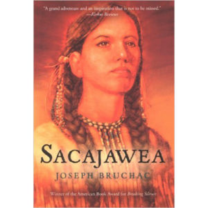 Saajawea