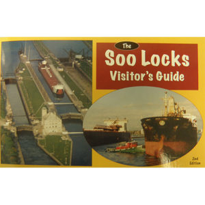 Soo-Locks-Visitors-Guide