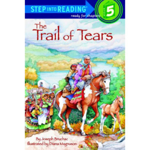 Step-into-Reading-The-Trail-of-Tears