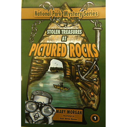 Stolen-Treasures-at-Pictured-Rocks