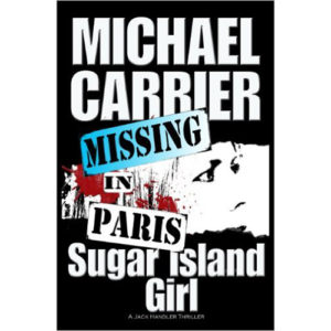 Sugar-Island-Girl-Missing-in-Paris