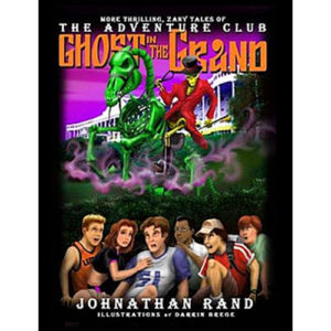 The-Adventure-Club-Ghost-in-the-Grand