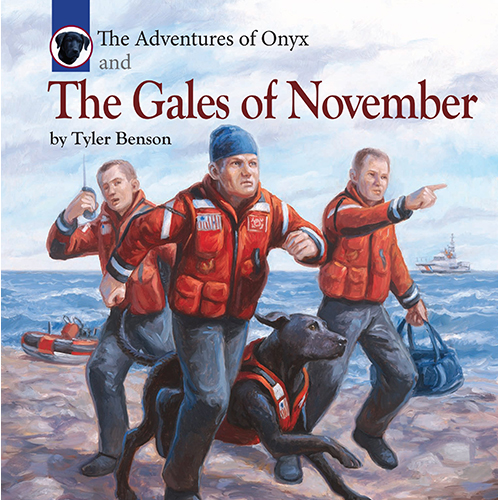 The-Adventures-of-Onyx-and-The-Gales-of-November