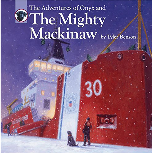 The-Adventures-of-Onyx-and-The-Mighty-Mackinaw
