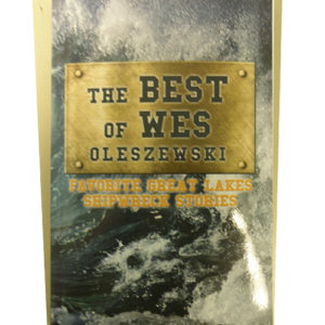 The-Best-of-Wes