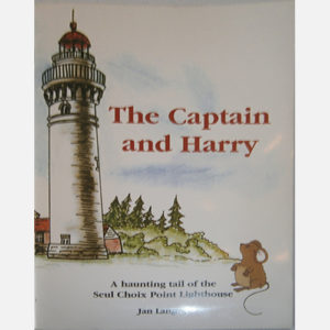 The-Captain-and-Harry