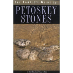 The-Complete-Guide-to-Petoskey-Stones
