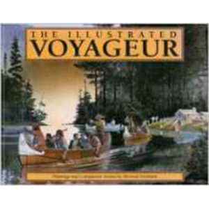 The-Illustrated-Voyageur