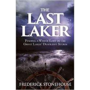 The-Last-Laker