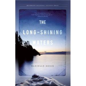 The-Long-Shining-Waters