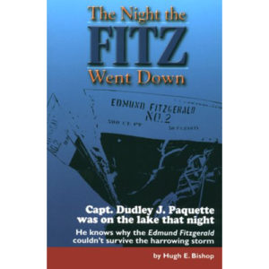 The-Night-the-Fitz-Went-Down