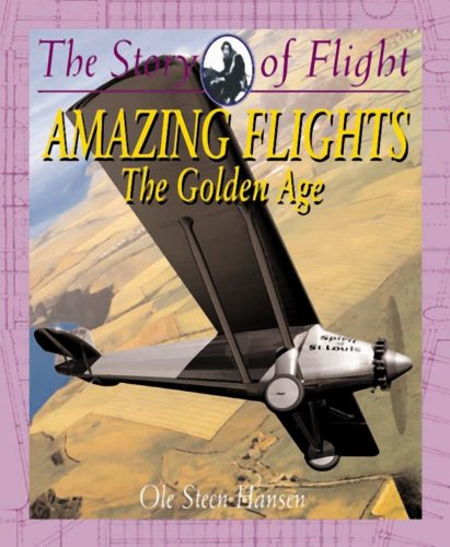 The-Story-of-Flight-Amazing-Flights-the-Golden-Age