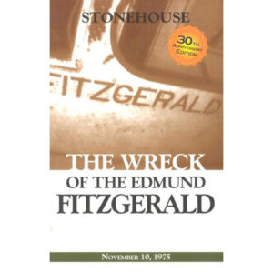 The-Wreck-of-the-Edmund-Fitzgerald-40th-Anniversary-edition