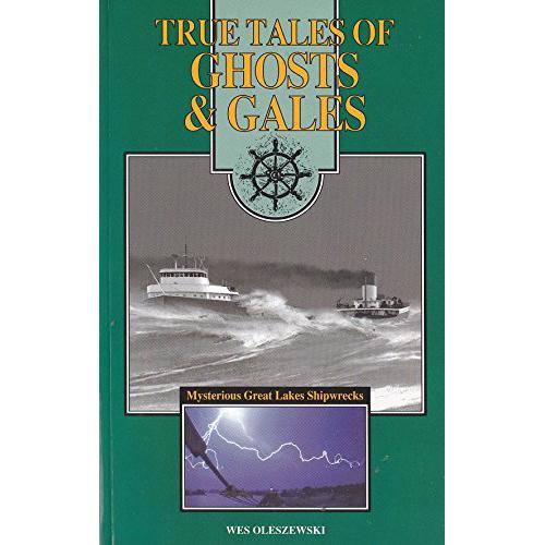 True-Tales-of-Ghosts-Gales