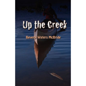 Up-the-Creek