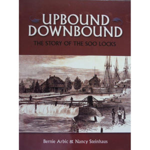 Upbound-Downbound