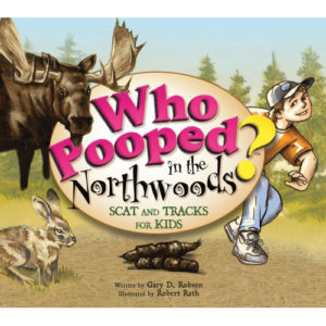 Who-Pooped-in-the-Northwoods