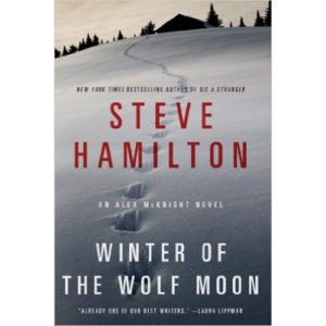 Winter-of-the-Wolf-Moon