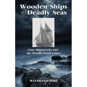Wooden-Ships-and-Deadly-Seas